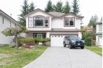 Main Photo: 3285 Wellington Court in Coquitlam: Burke Mountain House for sale : MLS® # R2220142