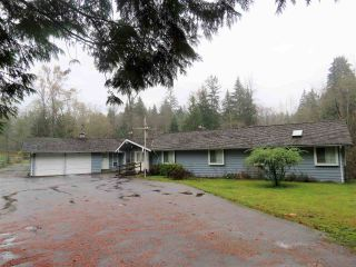 "Main Photo: 25975 124TH Avenue in Maple Ridge: Websters Corners House for sale in ""Websters Corner"" : MLS® # R2221567"