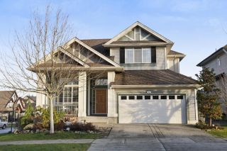 "Main Photo: 5948 149A Street in Surrey: Sullivan Station House for sale in ""Panorama Hills"" : MLS®# R2229350"