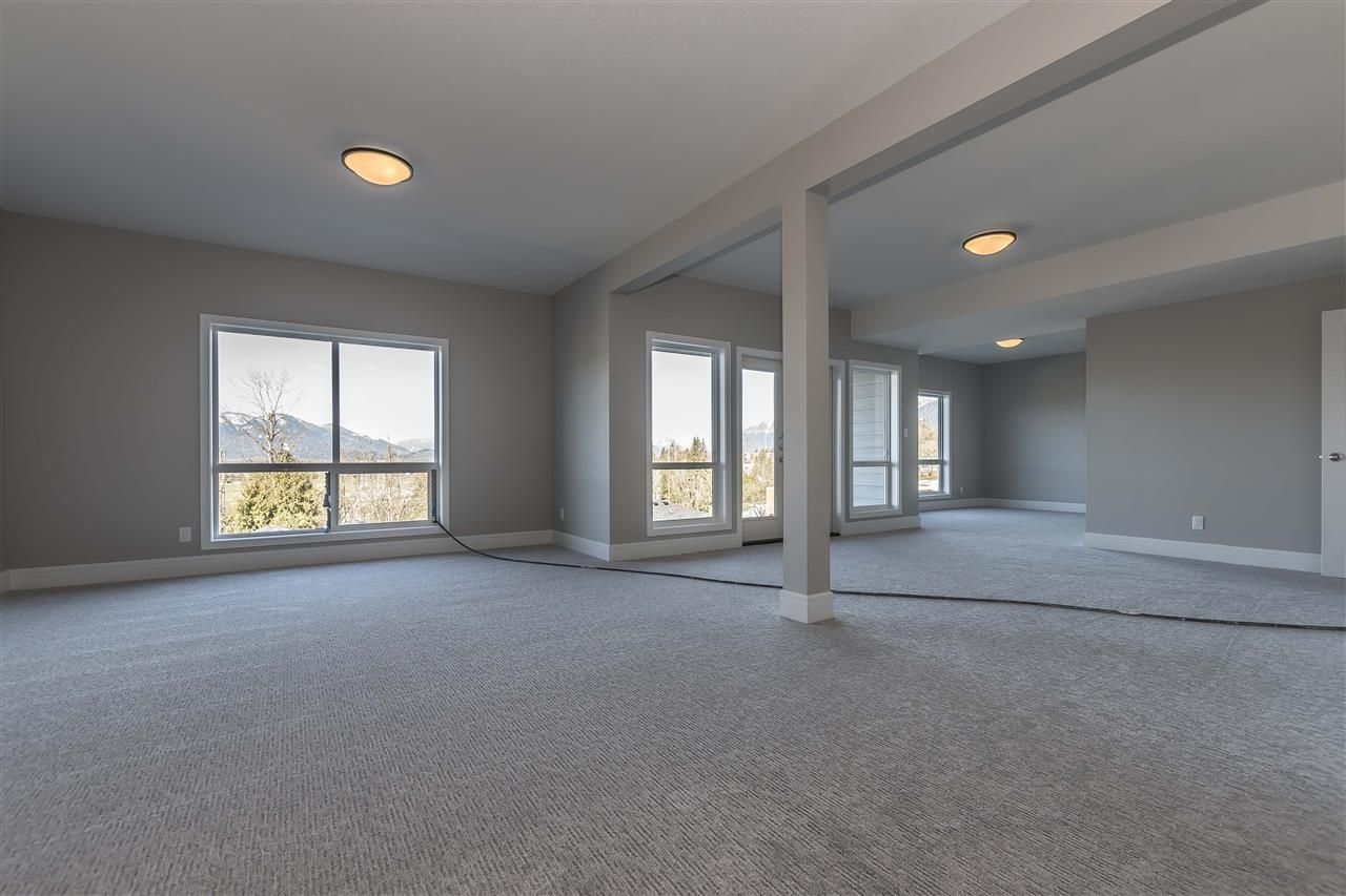 "Photo 20: Photos: 42 50778 LEDGESTONE Place in Chilliwack: Eastern Hillsides House for sale in ""SUNRIDGE"" : MLS® # R2230064"