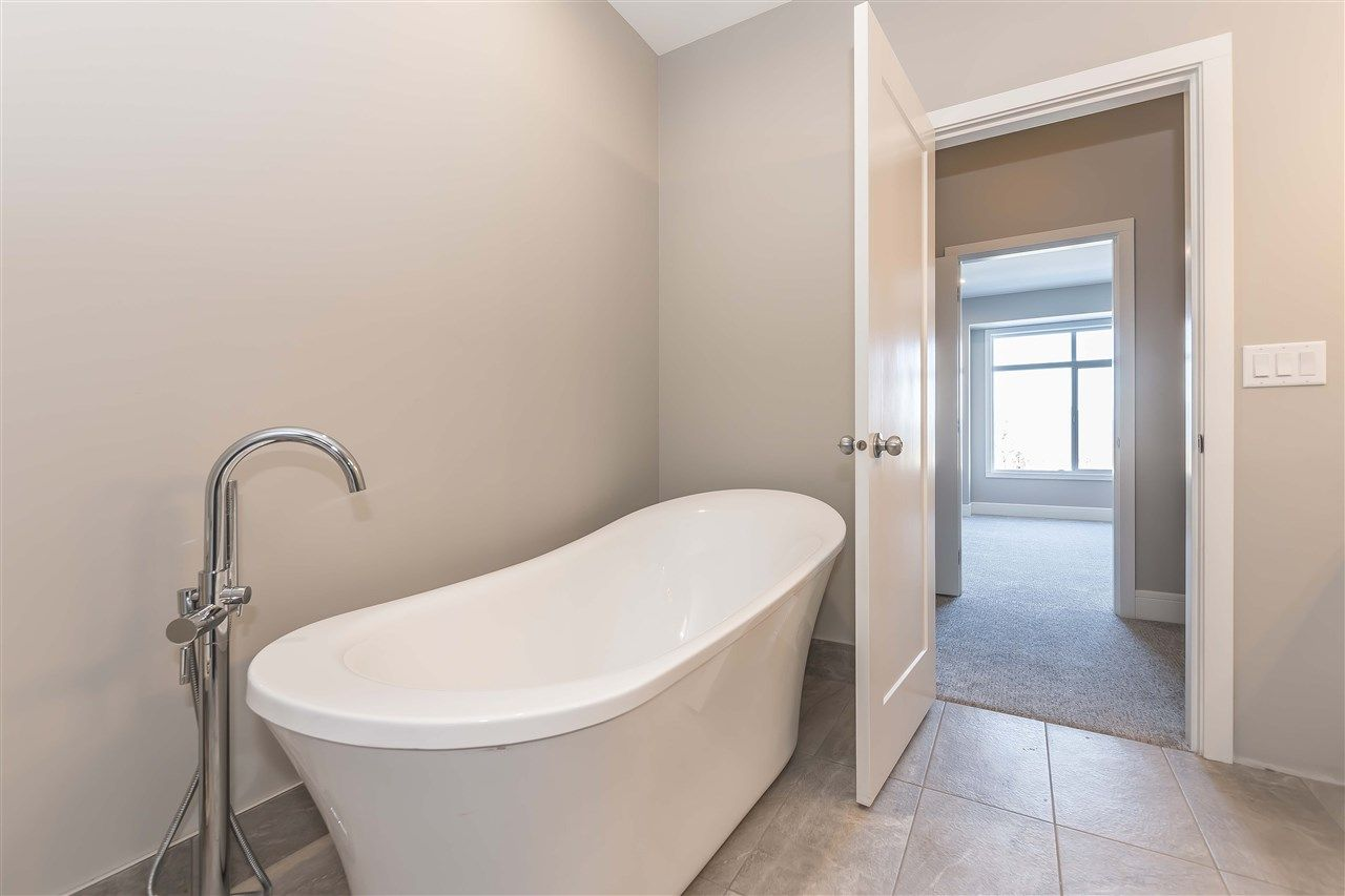 "Photo 17: Photos: 42 50778 LEDGESTONE Place in Chilliwack: Eastern Hillsides House for sale in ""SUNRIDGE"" : MLS® # R2230064"
