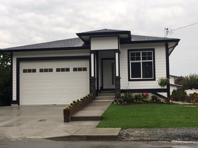 Main Photo: 9609 CORBOULD Street in Chilliwack: Chilliwack N Yale-Well House for sale : MLS® # R2229869