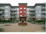 "Main Photo: 303 3260 ST JOHNS Street in Port Moody: Port Moody Centre Condo for sale in ""The Square"" : MLS® # R2230739"