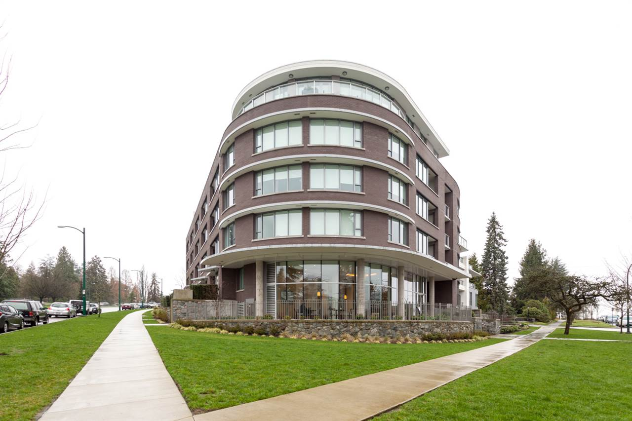 "Main Photo: 102 508 W 29TH Avenue in Vancouver: Cambie Condo for sale in ""Empire at QE Park"" (Vancouver West)  : MLS® # R2238821"