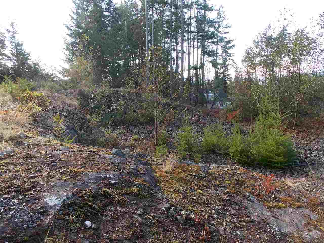"Photo 7: Photos: LOT 105 JOHNSTON HEIGHTS Road in Pender Harbour: Pender Harbour Egmont Home for sale in ""DANIEL POINT"" (Sunshine Coast)  : MLS® # R2244687"