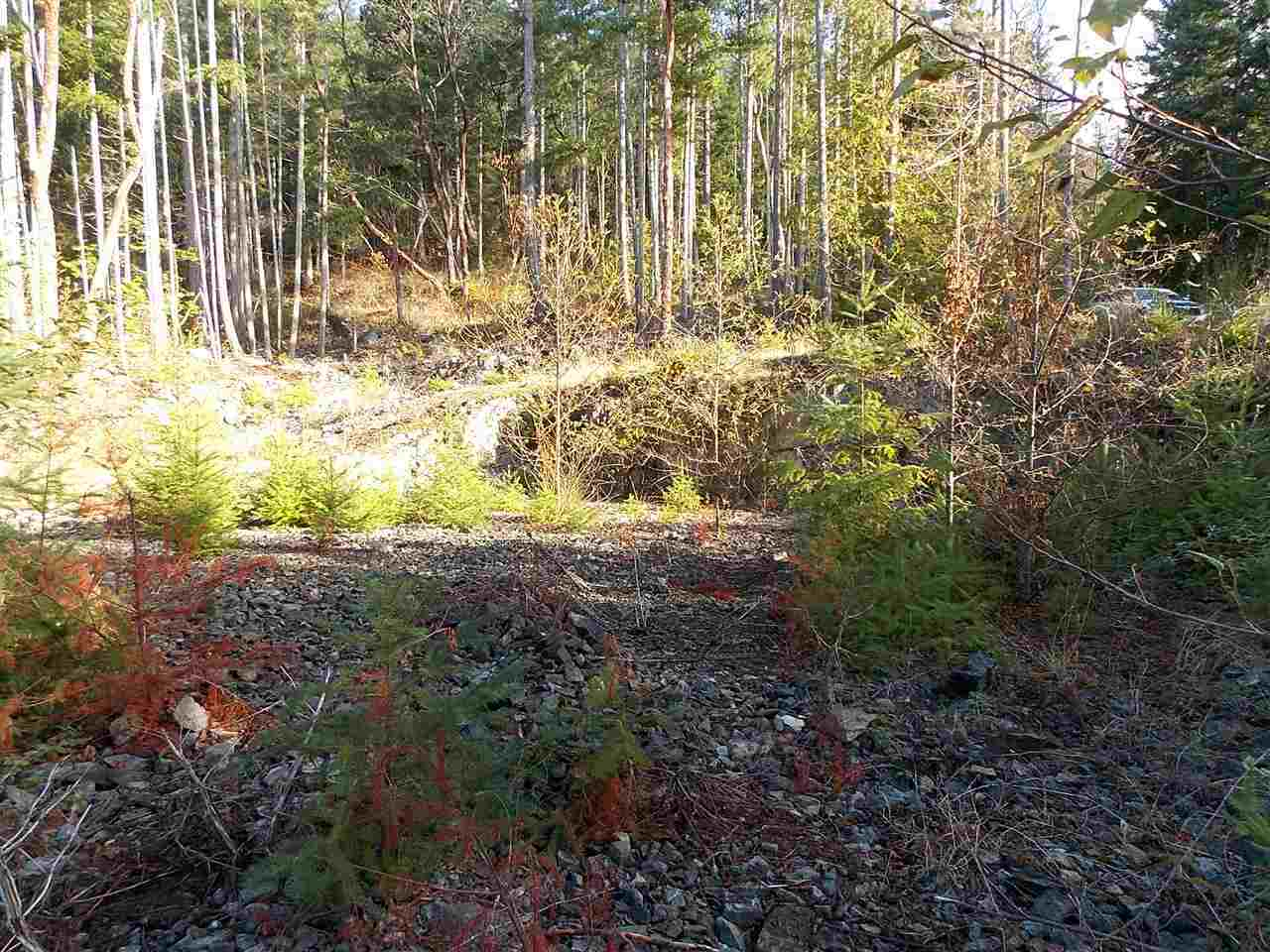 "Photo 5: Photos: LOT 105 JOHNSTON HEIGHTS Road in Pender Harbour: Pender Harbour Egmont Home for sale in ""DANIEL POINT"" (Sunshine Coast)  : MLS® # R2244687"