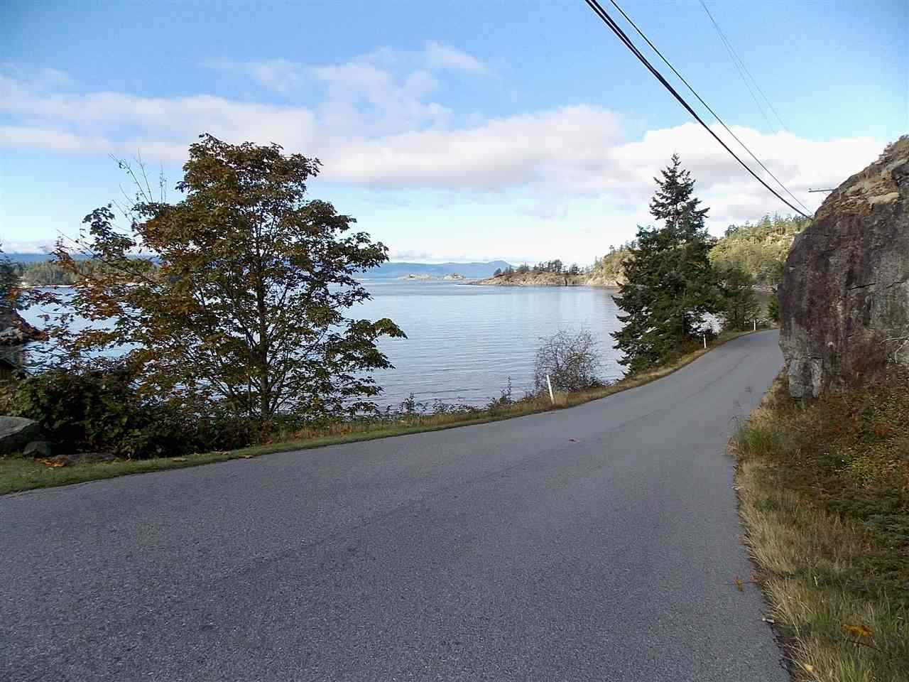 "Photo 2: Photos: LOT 105 JOHNSTON HEIGHTS Road in Pender Harbour: Pender Harbour Egmont Home for sale in ""DANIEL POINT"" (Sunshine Coast)  : MLS® # R2244687"