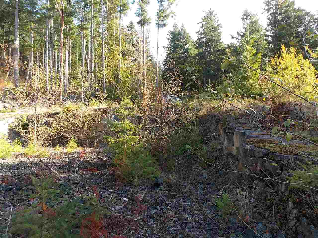 "Photo 6: Photos: LOT 105 JOHNSTON HEIGHTS Road in Pender Harbour: Pender Harbour Egmont Home for sale in ""DANIEL POINT"" (Sunshine Coast)  : MLS® # R2244687"