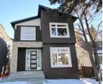 Main Photo: 11541 78 Avenue in Edmonton: Zone 15 House for sale : MLS®# E4103959