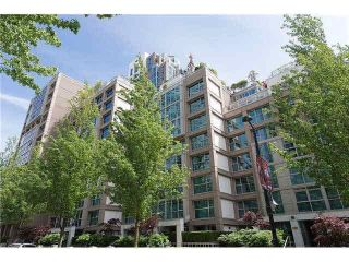 "Main Photo: 106 1338 HOMER Street in Vancouver: Yaletown Condo for sale in ""GOVERNOR'S VILLA"" (Vancouver West)  : MLS®# R2266466"