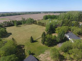 Main Photo: 119 53305 RGE RD 280 Road: Rural Parkland County House for sale : MLS®# E4112972