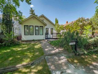 Main Photo: 11232 67 Street in Edmonton: Zone 09 House for sale : MLS®# E4113903