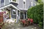 Main Photo: 2347 W 7TH Avenue in Vancouver: Kitsilano Townhouse for sale (Vancouver West)  : MLS®# R2279464
