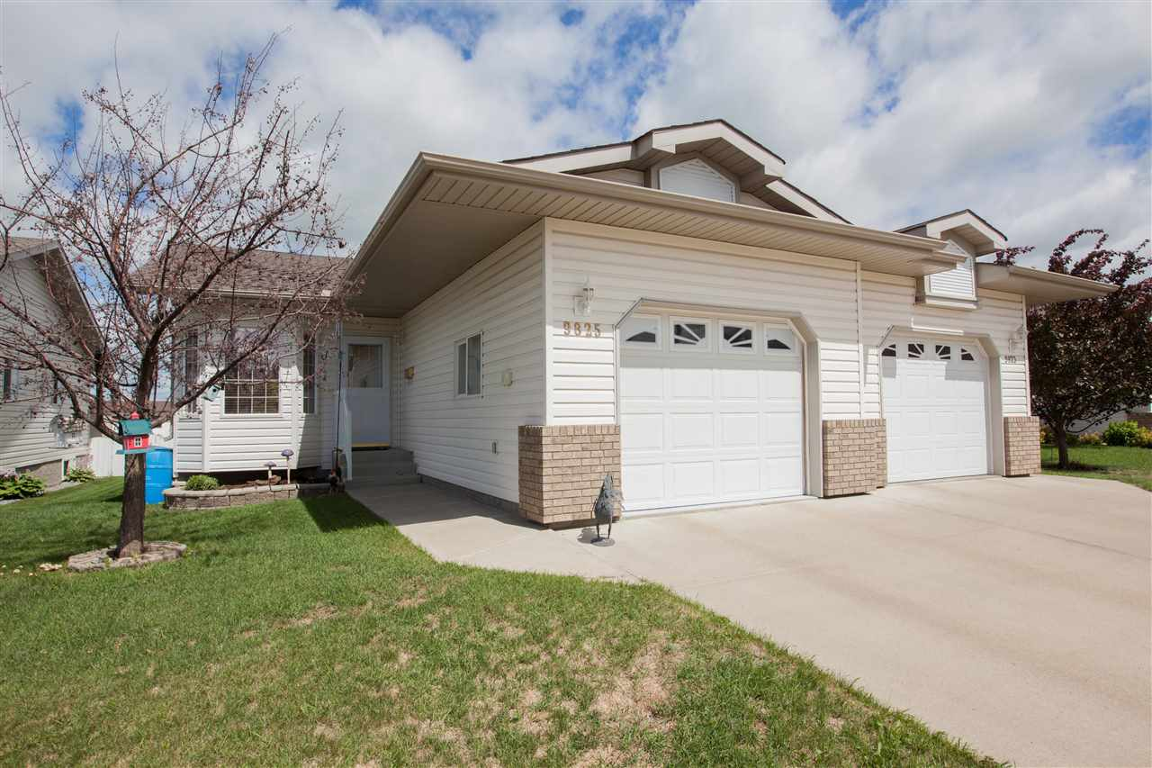 FEATURED LISTING: 9825 100A Avenue Morinville