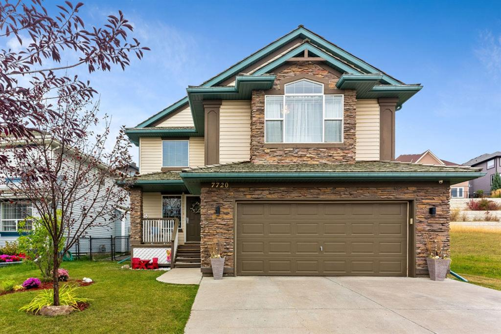 FEATURED LISTING: 7720 Springbank Way Southwest Calgary