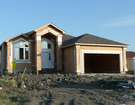 Main Photo: 114 Edenwood Place: Residential for sale (Royalwood)  : MLS(r) # 2908991