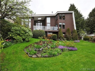 Main Photo: 2419 Mill Bay Road in MILL BAY: ML Mill Bay Residential for sale (Malahat & Area)  : MLS®# 326555