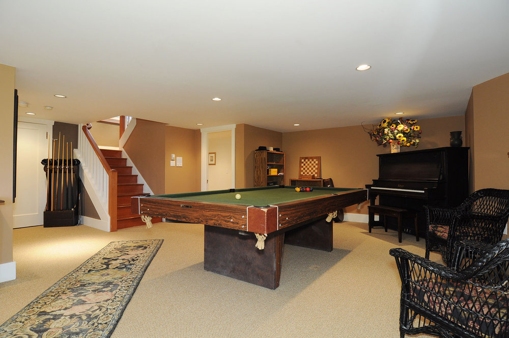 Photo 15: 1549 Western Crescent in Vancouver: Home for sale : MLS(r) # V946231