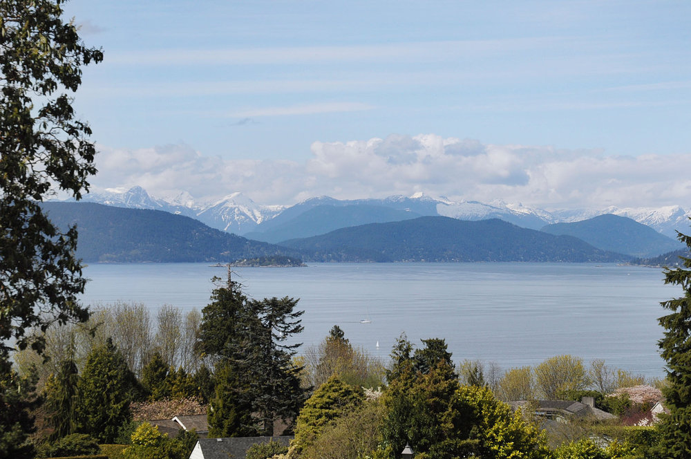 Photo 20: 1549 Western Crescent in Vancouver: Home for sale : MLS(r) # V946231