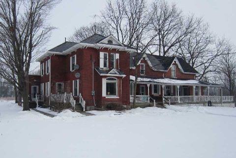 Main Photo: 1 2149 Courtice Road in Clarington: Rural Clarington House (2-Storey) for lease : MLS® # E2842980