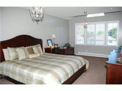 Photo 11: 2985 CHRISTINA Place in Coquitlam: Coquitlam East House for sale : MLS® # V1069443