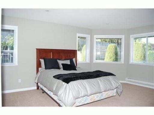 Photo 13: 2985 CHRISTINA Place in Coquitlam: Coquitlam East House for sale : MLS® # V1069443