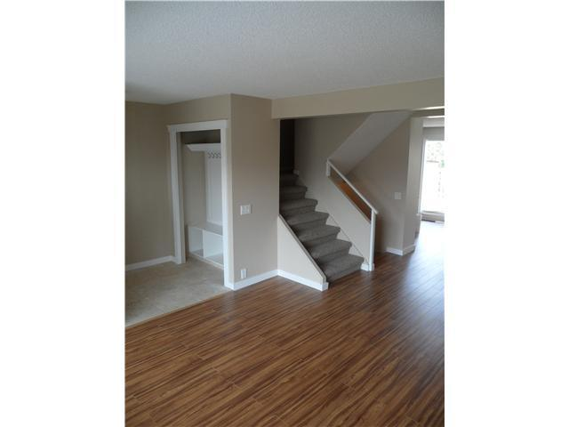 Photo 3: 41 FONDA Crescent SE in Calgary: Fonda Residential Attached for sale : MLS(r) # C3646765