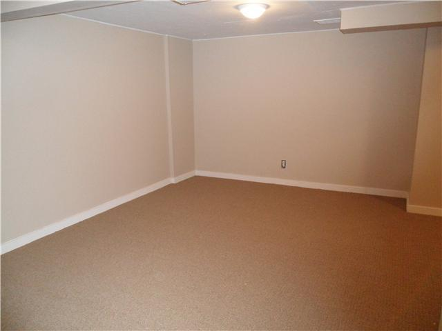 Photo 9: 41 FONDA Crescent SE in Calgary: Fonda Residential Attached for sale : MLS(r) # C3646765