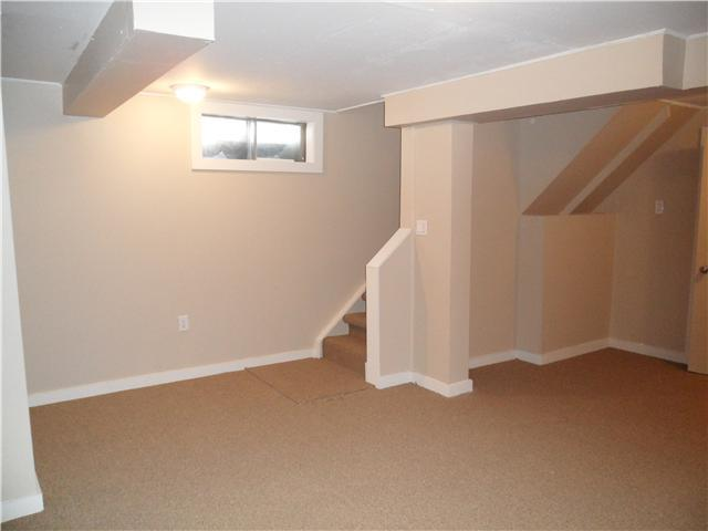 Photo 8: 41 FONDA Crescent SE in Calgary: Fonda Residential Attached for sale : MLS(r) # C3646765