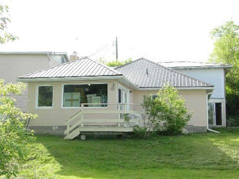 Main Photo: 1330 Portage Road in Kawartha Lakes: Rural Eldon House (Bungalow) for sale : MLS(r) # X3128953
