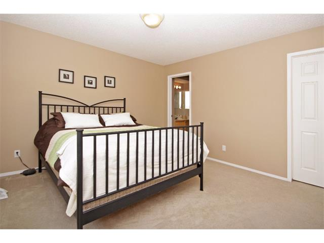Photo 18: 51 CHAPMAN Circle SE in Calgary: Chaparral House for sale : MLS(r) # C4011695
