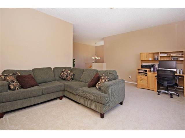 Photo 13: 51 CHAPMAN Circle SE in Calgary: Chaparral House for sale : MLS(r) # C4011695