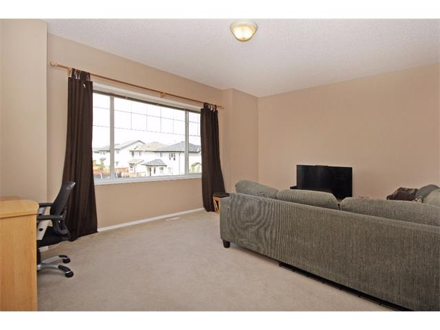 Photo 14: 51 CHAPMAN Circle SE in Calgary: Chaparral House for sale : MLS(r) # C4011695