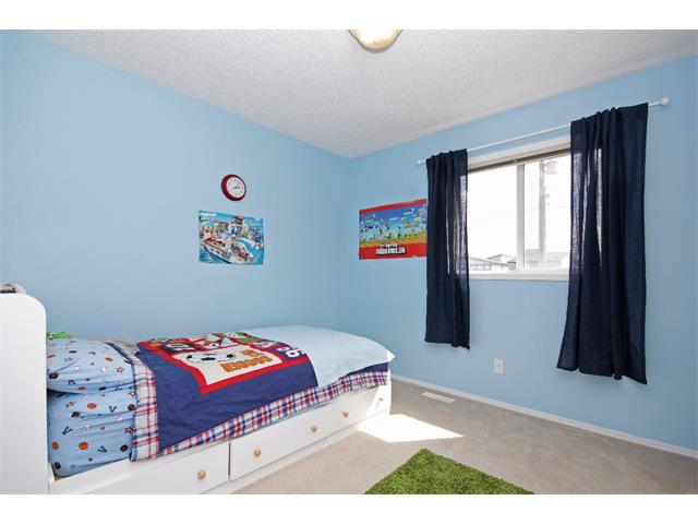Photo 16: 51 CHAPMAN Circle SE in Calgary: Chaparral House for sale : MLS(r) # C4011695