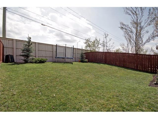 Photo 24: 51 CHAPMAN Circle SE in Calgary: Chaparral House for sale : MLS(r) # C4011695