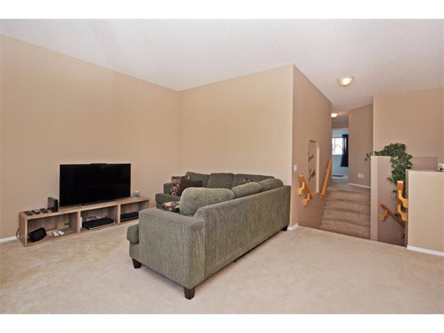 Photo 12: 51 CHAPMAN Circle SE in Calgary: Chaparral House for sale : MLS(r) # C4011695