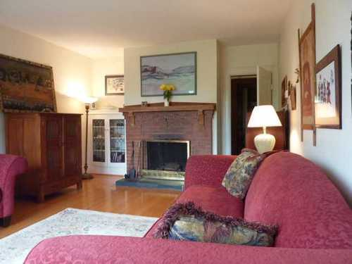 Photo 2: 604 21ST Ave E in Vancouver East: Fraser VE Home for sale ()  : MLS® # V887611
