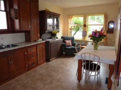 Photo 8: 604 21ST Ave E in Vancouver East: Fraser VE Home for sale ()  : MLS® # V887611