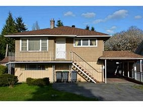Main Photo: 10922 131A Street in Surrey: Whalley House for sale (North Surrey)  : MLS® # R2065335
