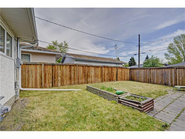 Photo 22: 9312 5 Street SE in Calgary: Acadia House for sale : MLS® # C4063076