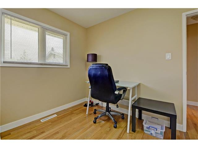 Photo 14: 9312 5 Street SE in Calgary: Acadia House for sale : MLS® # C4063076