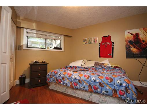 Photo 18: 3407 Karger Terrace in VICTORIA: Co Triangle Single Family Detached for sale (Colwood)  : MLS(r) # 366787