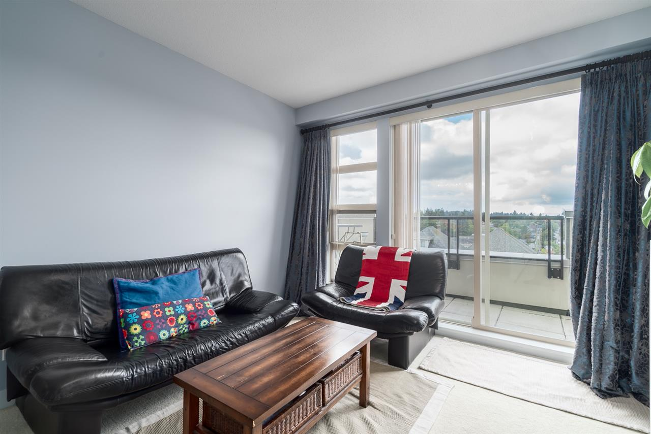 "Photo 5: 430 4550 FRASER Street in Vancouver: Fraser VE Condo for sale in ""CENTURY"" (Vancouver East)  : MLS(r) # R2105748"