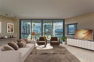 "Main Photo: 3204 838 W HASTINGS Street in Vancouver: Downtown VW Condo for sale in ""THE JAMESON HOUSE"" (Vancouver West)  : MLS(r) # R2119998"