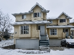 Main Photo: 2419 133 Avenue  Edmonton E4045301