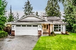 Main Photo: 10246 156A Street in Surrey: Guildford House for sale (North Surrey)  : MLS(r) # R2126997