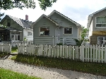 Main Photo: 12760 118 Street in Edmonton: Zone 01 House for sale : MLS(r) # E4048509