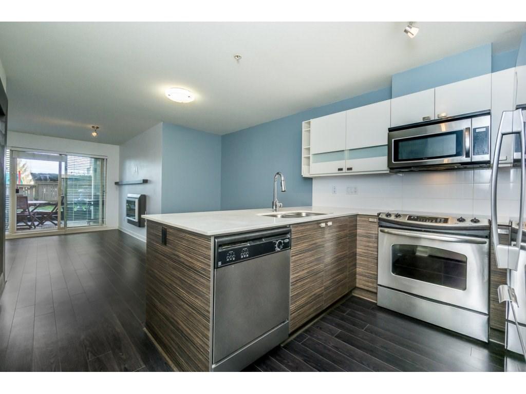 Sold Listings - Nuvola Capitanio Real Estate