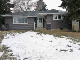 Main Photo: 9432 68A Street in Edmonton: Zone 18 House for sale : MLS(r) # E4053194