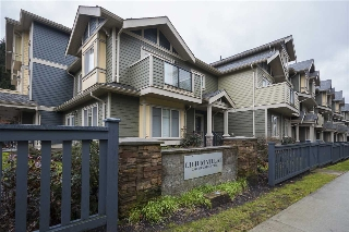 Main Photo: 123 3382 VIEWMOUNT Drive in Port Moody: Port Moody Centre Townhouse for sale : MLS(r) # R2148031